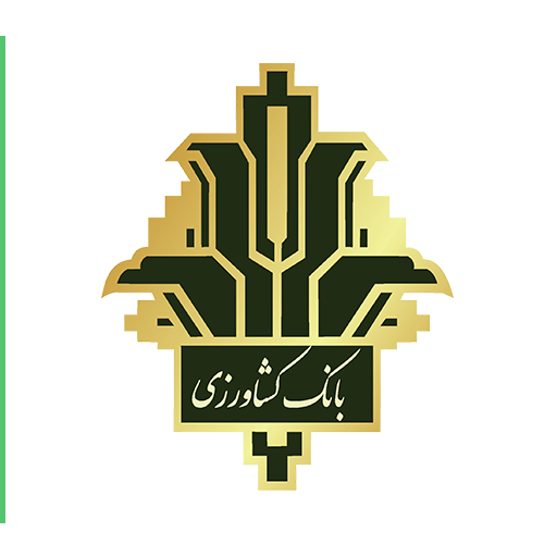 b-keshavarzi