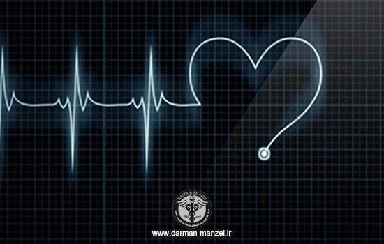 نوار قلب
