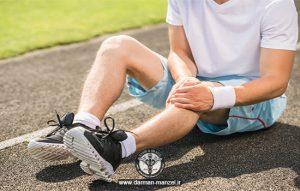 رژیم غذایی و تمرین های ورزشی مناسب مبتلایان به نقرس