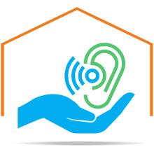 خدمات شنوایی سنجی