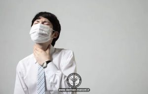 تفاوت کرونا با آنفولانزا و سرماخوردگی در چیست؟