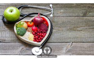 طب سنتی چیست ؟