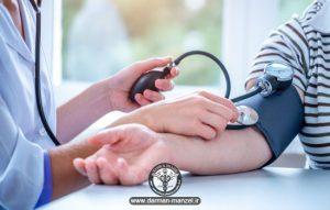 ویزیت پزشک عمومی