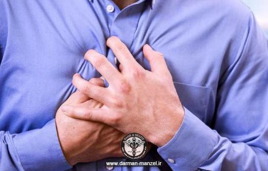 تنفس درمانی چیست ؟