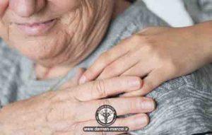 بیماری های خاموش در سالمندان