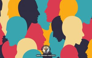روانشناسی بالینی رو بیشتر بشناسید