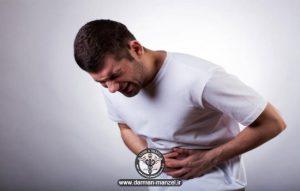 بیماری اسیدوز چیست ؟