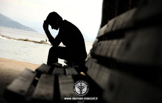 افسردگی اساسی چیست