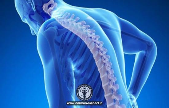 پوکی استخوان چیست و چه علائمی دارد ؟