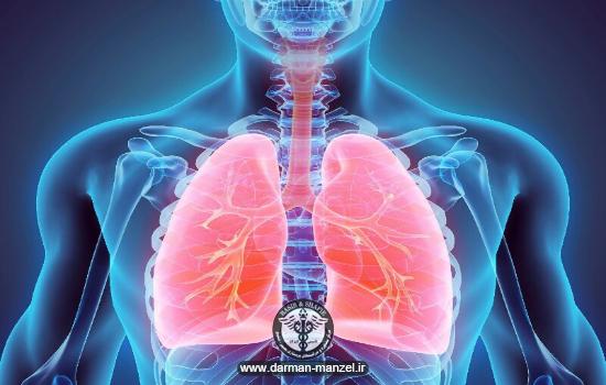 عفونت حاد دستگاه تنفسی چیست؟