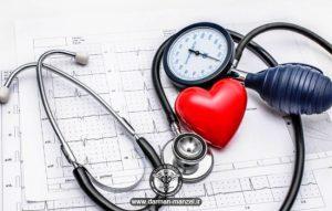 فشار خون بالا در بارداری