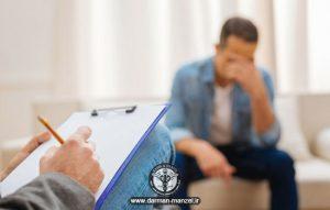 مزایای مشاوره درمانی رایگان