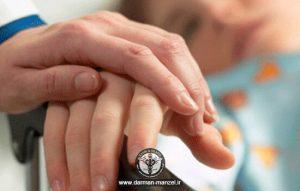 نکات مهم برای نگهداری از بیماران کرونا در منزل