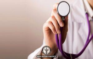 آزمایش چکاپ بدن شامل چه مواردی میشود ؟